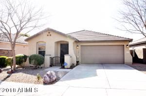 21857 E PUESTA DEL SOL, Queen Creek, AZ 85142