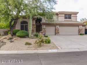 Property for sale at 16378 N 109th Street, Scottsdale,  Arizona 85255