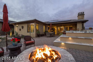 3249 Rising Sun Ridge, Wickenburg, AZ 85390