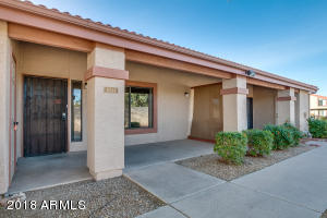 1440 N IDAHO Road, 1014, Apache Junction, AZ 85119