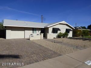 6940 E HUBBELL Street, Scottsdale, AZ 85257