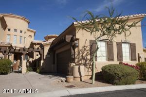 5370 S DESERT DAWN Drive S, 4, Gold Canyon, AZ 85118