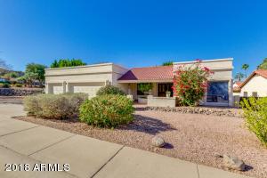 15602 N 19TH Street, Phoenix, AZ 85022