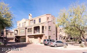 3935 E ROUGH RIDER Road, 1057, Phoenix, AZ 85050
