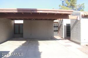 5142 E EDGEMONT Avenue, Phoenix, AZ 85008