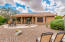 7602 E Rugged Ironwood Road, Gold Canyon, AZ 85118