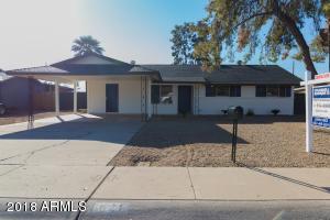 5621 W EVA Street, Glendale, AZ 85302