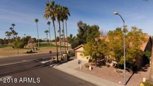 9148 W PALM TREE Drive, Peoria, AZ 85382