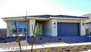 14411 W WINDROSE Drive, Surprise, AZ 85379