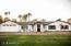 3140 N 52ND Street, Phoenix, AZ 85018