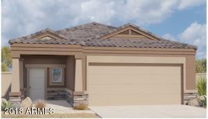 30019 W MONTEREY Drive, Buckeye, AZ 85396