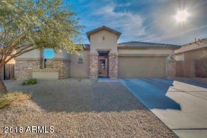 18239 W VOGEL Avenue, Waddell, AZ 85355