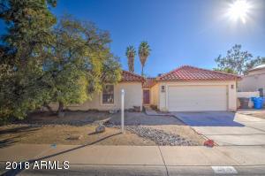 5619 E MONTE CRISTO Avenue, Scottsdale, AZ 85254