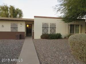 744 E LAUREL Drive, Casa Grande, AZ 85122