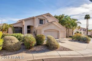 14933 N 97TH Place, Scottsdale, AZ 85260