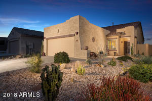 8009 S OPEN TRAIL Lane, Gold Canyon, AZ 85118