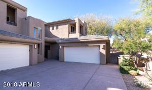 14850 E Grandview Drive, 144, Fountain Hills, AZ 85268