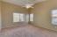 43972 W CAHILL Drive, Maricopa, AZ 85138