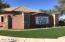 20338 E BRONCO Drive, Queen Creek, AZ 85142