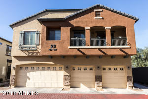 2727 N PRICE Road, 87, Chandler, AZ 85224