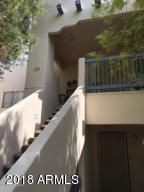 500 N GILA SPRINGS Boulevard, 226, Chandler, AZ 85226