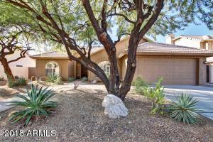 Property for sale at 913 E Verbena Drive, Phoenix,  Arizona 85048