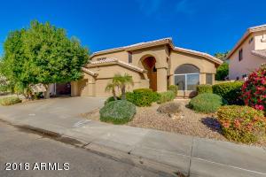 Property for sale at 3134 E Muirwood Drive, Phoenix,  Arizona 85048
