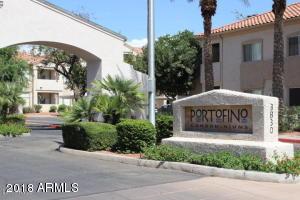 Property for sale at 3830 E Lakewood Parkway Unit: 3086, Phoenix,  Arizona 85048