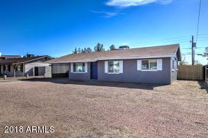 6439 E ASPEN Avenue, Mesa, AZ 85206
