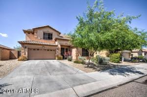 15278 W JACKSON Street, Goodyear, AZ 85338