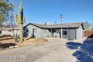 3342 E CYPRESS Street, Phoenix, AZ 85008