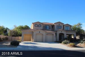 9307 W MOLLY Lane, Peoria, AZ 85383
