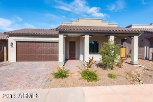 6040 E HASSAYAMPA Circle, Scottsdale, AZ 85266