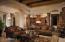 Great Room looking towards Kitchen