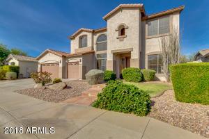 6012 W GAMBIT Trail, Phoenix, AZ 85083