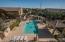 280 S Evergreen Road, 1291, Tempe, AZ 85281