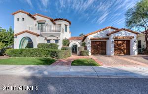 Property for sale at 7823 N 3rd Way, Phoenix,  Arizona 85020