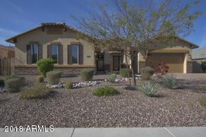 31512 N 47TH Terrace, Cave Creek, AZ 85331