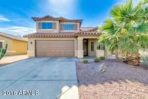 42435 W DESERT FAIRWAYS Drive, Maricopa, AZ 85138