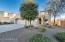 20797 N 259TH Drive, Buckeye, AZ 85396