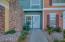 1970 N Hartford Street, 43, Chandler, AZ 85225