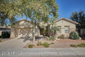 3898 E GEMINI Place, Chandler, AZ 85249