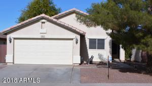 764 E REDONDO Drive, Gilbert, AZ 85296