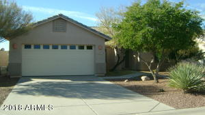 8935 E AMBER SUN Way, Gold Canyon, AZ 85118