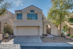 Property for sale at 1139 E Amberwood Drive, Phoenix,  Arizona 85048