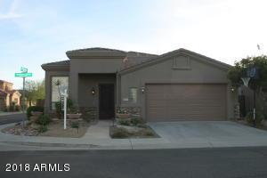 Property for sale at 3337 E Ashurst Drive, Phoenix,  Arizona 85048