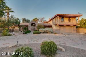 320 W BETHANY HOME Road, Phoenix, AZ 85013