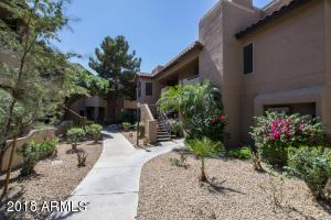 9451 E BECKER Lane, 2055, Scottsdale, AZ 85260
