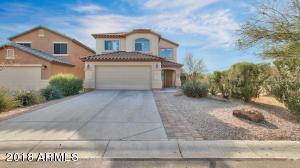 3991 E ROCK Drive, San Tan Valley, AZ 85143