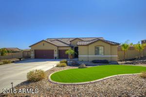 12815 W KEIM Drive, Litchfield Park, AZ 85340